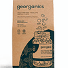 Recarga Pastilhas Elixir Bucal – Georganics