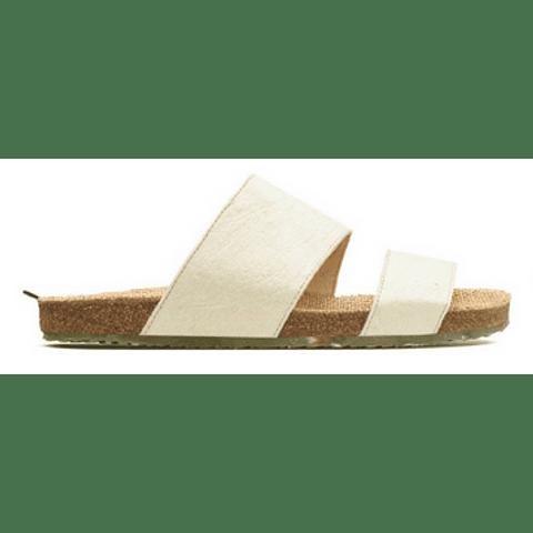 Sandália Ecológica - Nature Wave