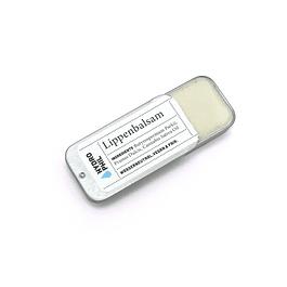 Bálsamo lábios - HydroPhil