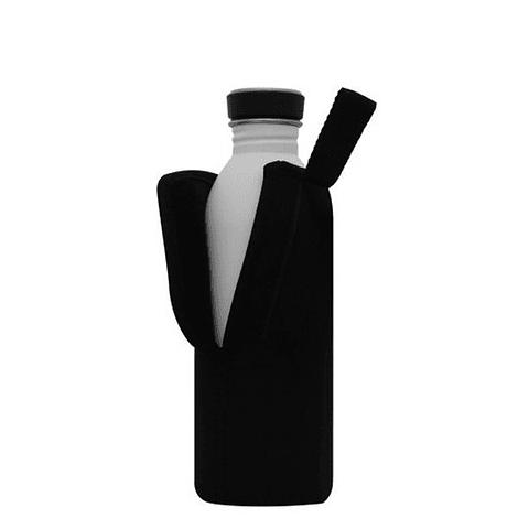 Thermal Cover - Capa térmica para Garrafa