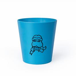 Copo Biodegradável Kids
