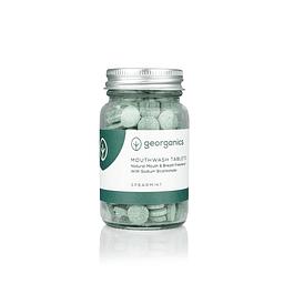 Pastilhas Elixir Bocal – Hortelã