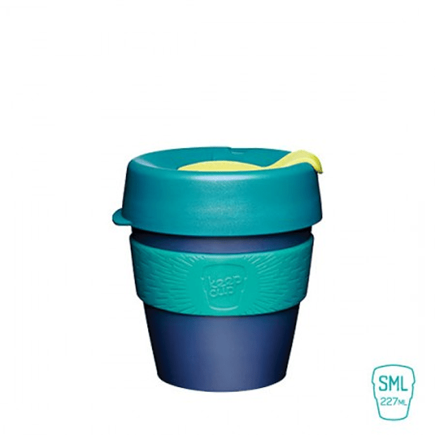 KeepCup Hydro