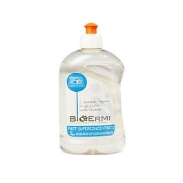 Detergente Louça Concentrado | 500ml