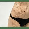 Esfoliante de corpo Borras de café – Grums