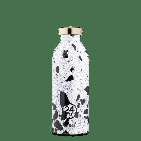 Garrafa Térmica 500ml - Clima Bottle 24bottles
