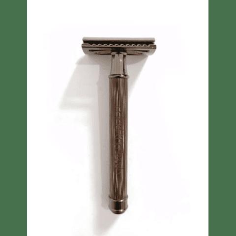 Aparelho Depilatório Bambu