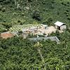 Huehuetenango (Guatemala)