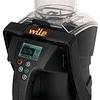 Wile 200 (Medidor Humedad y Densidad)
