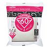 Filtro V60 02 (pack 100 filtros)