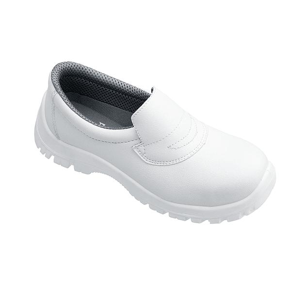 Sapato de Proteção  com Biqueira de Aço E.P.I