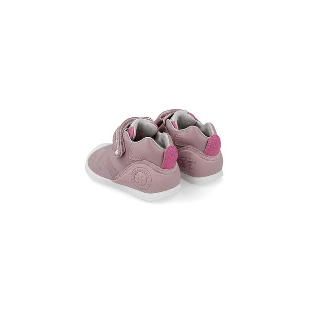 Sapatilhas Biomecanis para Menina - 191168