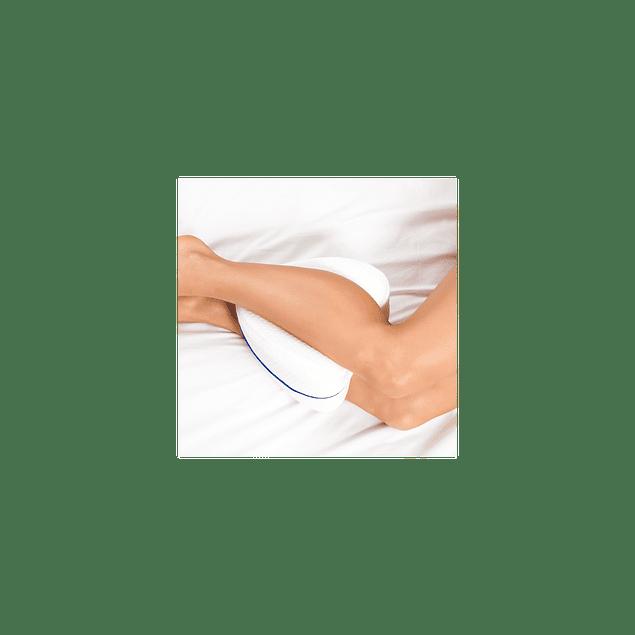 Almofada para Pernas Comfy Pillow