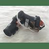 Sandalia Biomecanics 212181