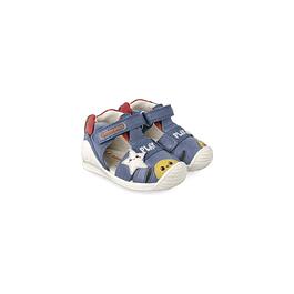 Sandália Biomecanics 212140