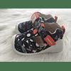 Sandálias Biomecanics 212221
