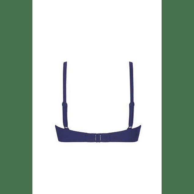 Fato de Banho Infinity Pool TP Top