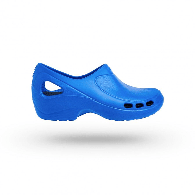 Sapato EVERLITE 01
