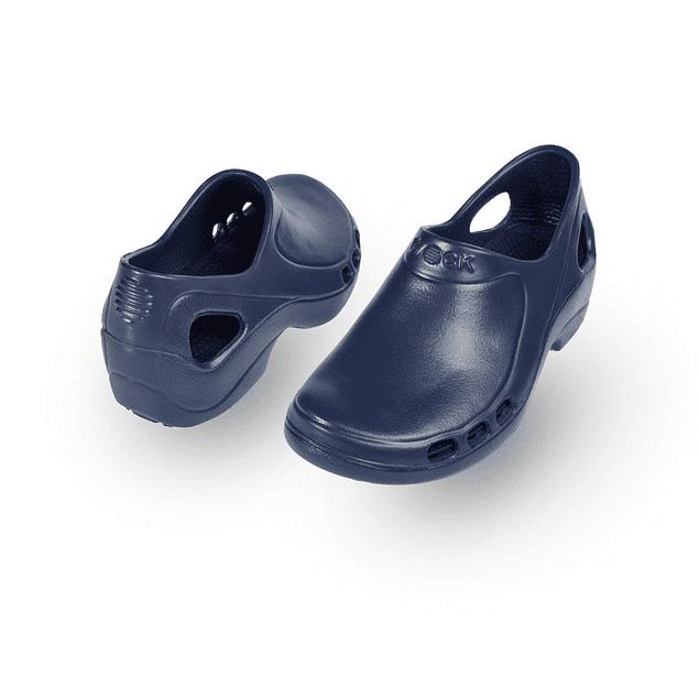 Sapato EVERLITE 02