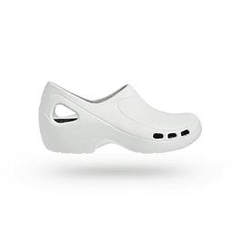 Sapato EVERLITE 03