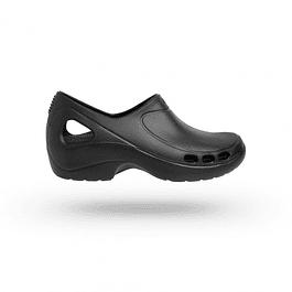 Sapato EVERLITE 04