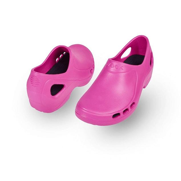 Sapato EVERLITE 07