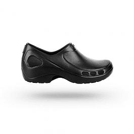 Sapato EVERLITE CLOSED 02