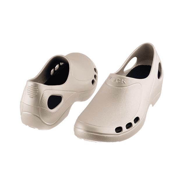 Sapato EVERLITE 10
