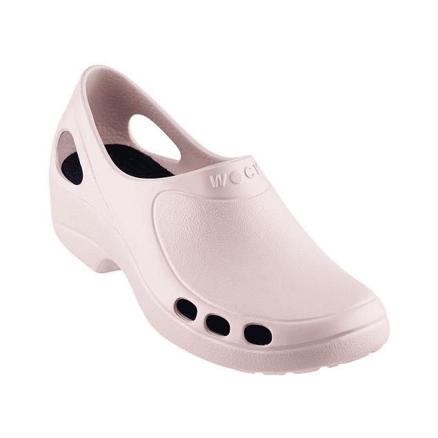 Sapato EVERLITE 09