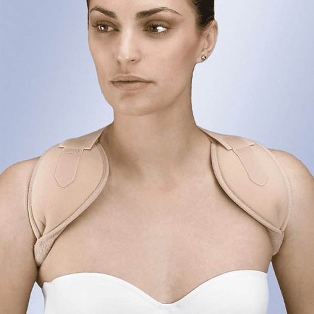 Clavicular Immobilizer