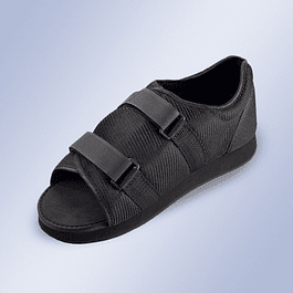 Post Surgical Shoe