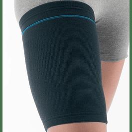 Elastic thigh