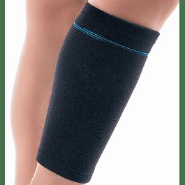 Elastic Leggings