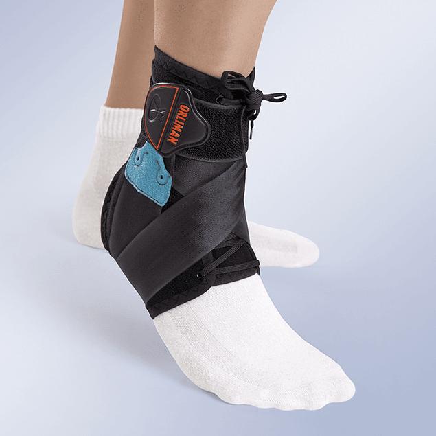 LACE-UP - Estabilizador de tornozelo