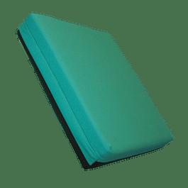 Viscoelastic Anti-bedsore Cushion