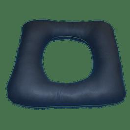 Square anti-bedsore cushion