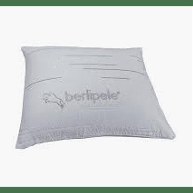 Viscoelastic Orthopedic Cushion