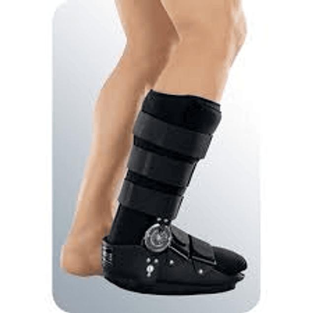 Bota Protect Walker Regulável Extensão/Flexão