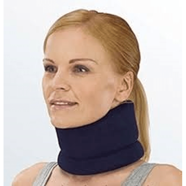 Colar Cervical C1 Macio