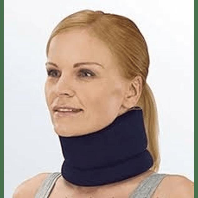 Colar Cervical C2 Semi-rigido