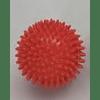 Bola Estimulação/Reactivação da Circulação Sanguínea