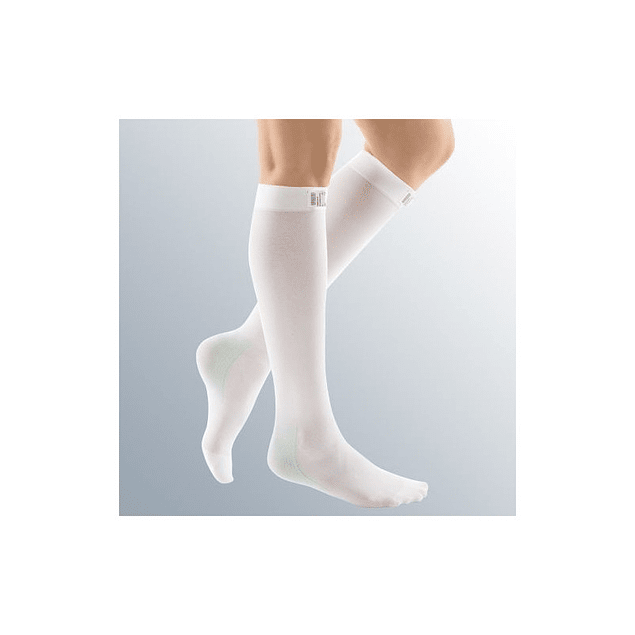 Mediven® thrombexin® 18 até ao joelho AD