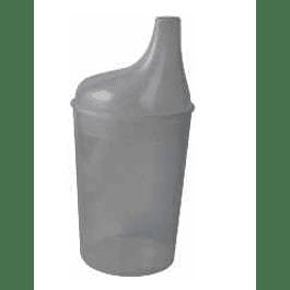 Copo com bucal 250 ml