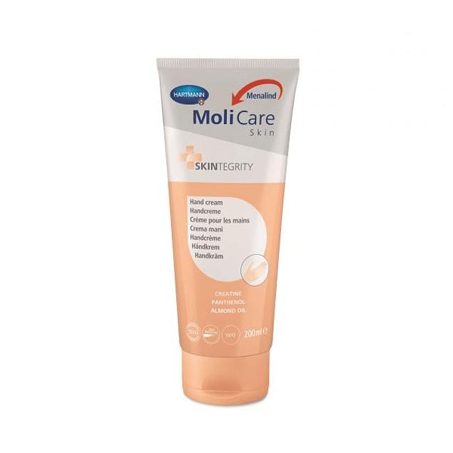 MoliCare Skin Creme de Mãos (200ml)