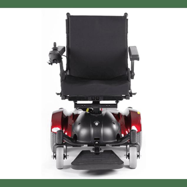 Cadeira de Rodas Eléctrica HULA