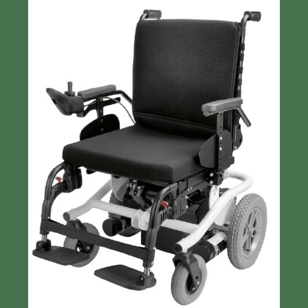Cadeira de Rodas Eléctrica VICKING