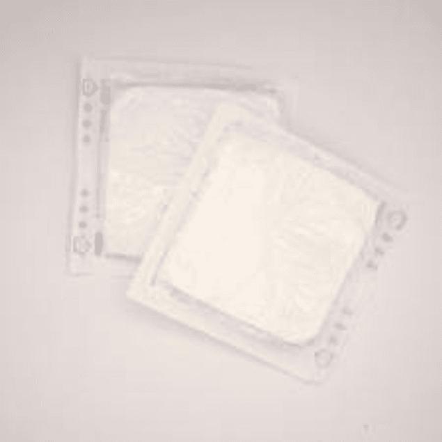 Compressa TNT Esterilizada