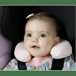 Apoio Cervical de Bebé