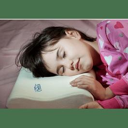Almofada Comfort Pediatrica