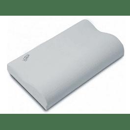 Almofada Comfort